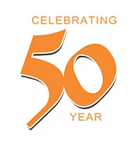 Celebrating 50th Year